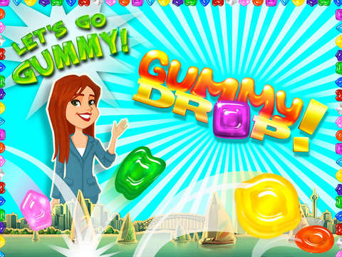 Gummy drop coin cheats ios 10 / Purrfect cat quotes