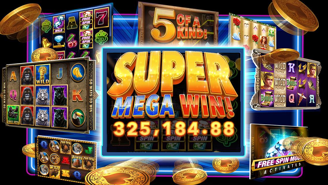 supreme casino jacket Online