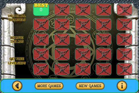 Zuma Marble Blast Zodiac Let Play Marble Blast Free Game