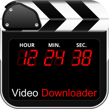 App Insights: Video Pro Movie Downloader Free | Apptopia