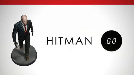 Hitman Essentials 杀手[iOS] ¥6丨反斗软件值得买