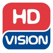 HD VISION AL
