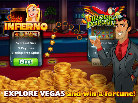 Slot Luv Casino No Deposit Codes