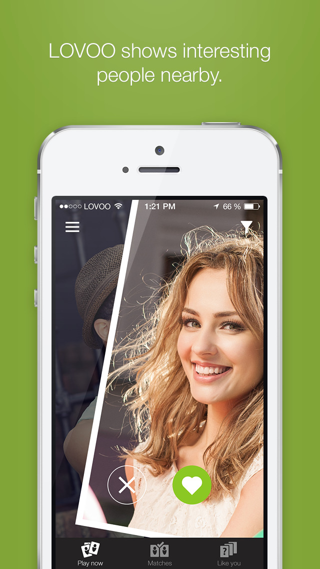 Free dating and flirt chat choice of love
