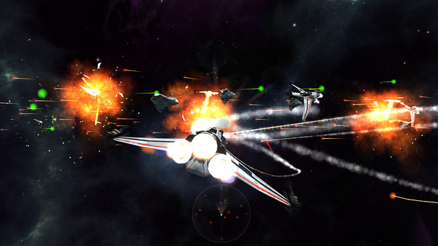 Black Hole Warfare - Flight Simulator (Learn and Become ...