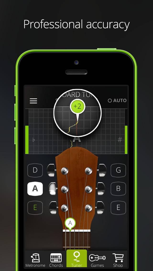 5 string bass tuner download primetc. Black Bedroom Furniture Sets. Home Design Ideas