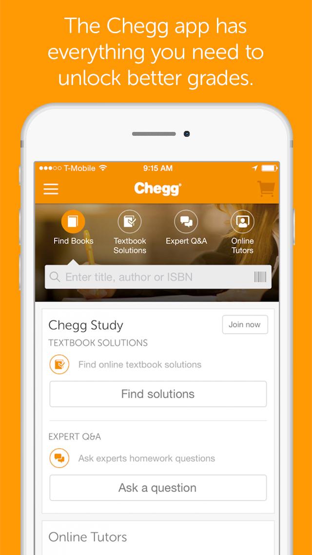 Chegg homework help refund