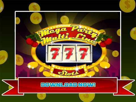 mega fun casino 52457 aldenhoven