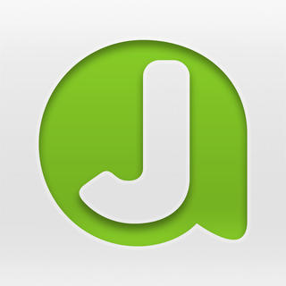 App us store download apple