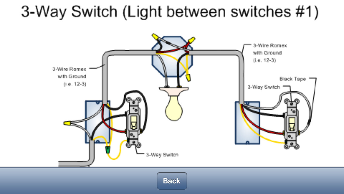 electrical wiring diagram app app shopper: electric toolkit (utilities) house wiring diagram app #4