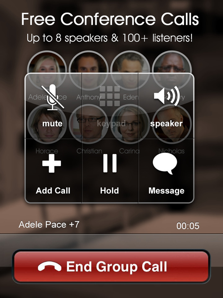 Dingtone Free Phone Calls & Text Messaging with Cheap