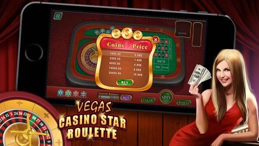 Download star vegas casino