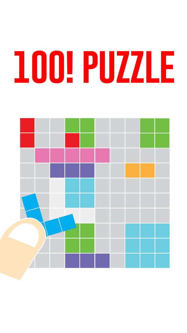 Games 1000 Online