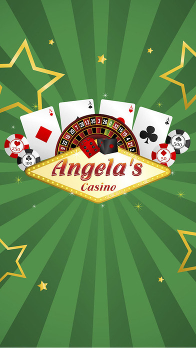 Angela's Casino Pro-0