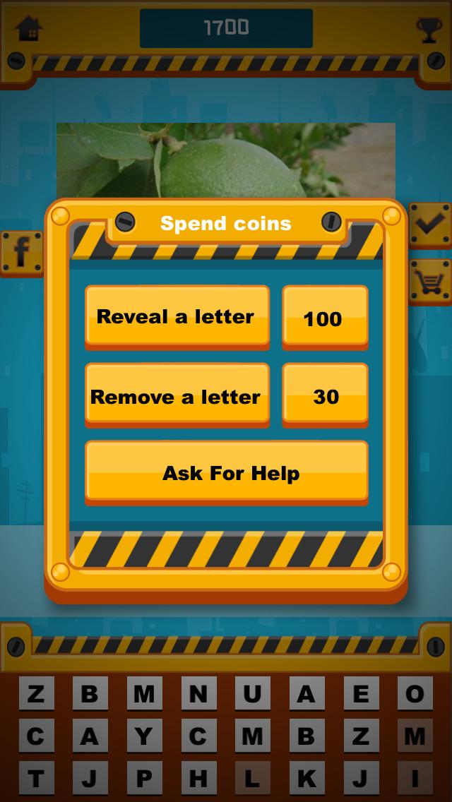 worms iphone challenge 48