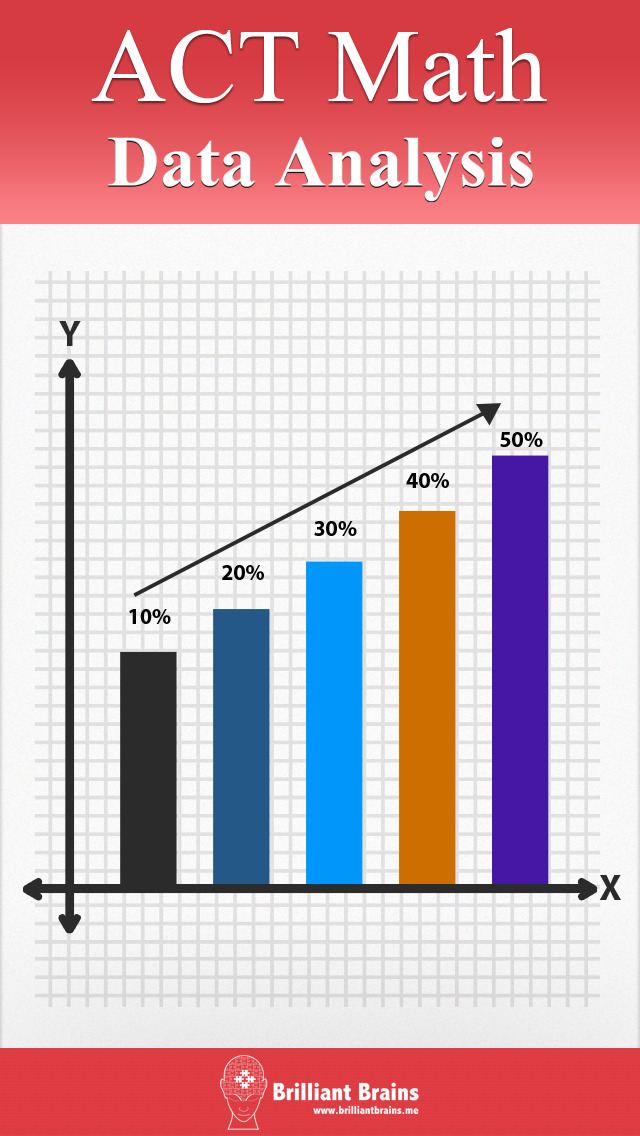 Qualitative Data Analysis in Education