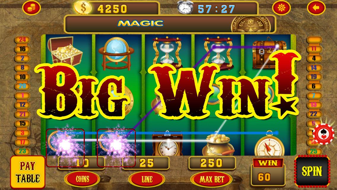 best online casino aus play