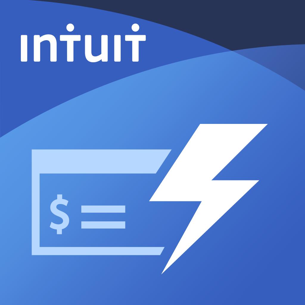 snap payroll paycheck calculator revenue download estimates