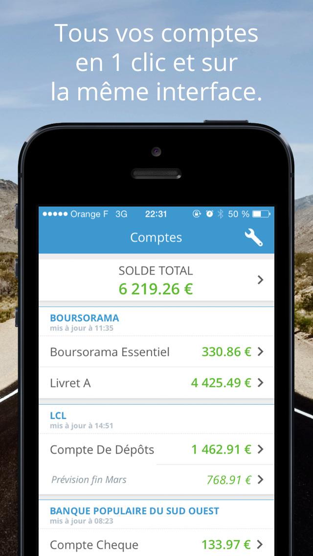 J Arrive Plus A Telecharger Des Applications Sur Mon Iphone