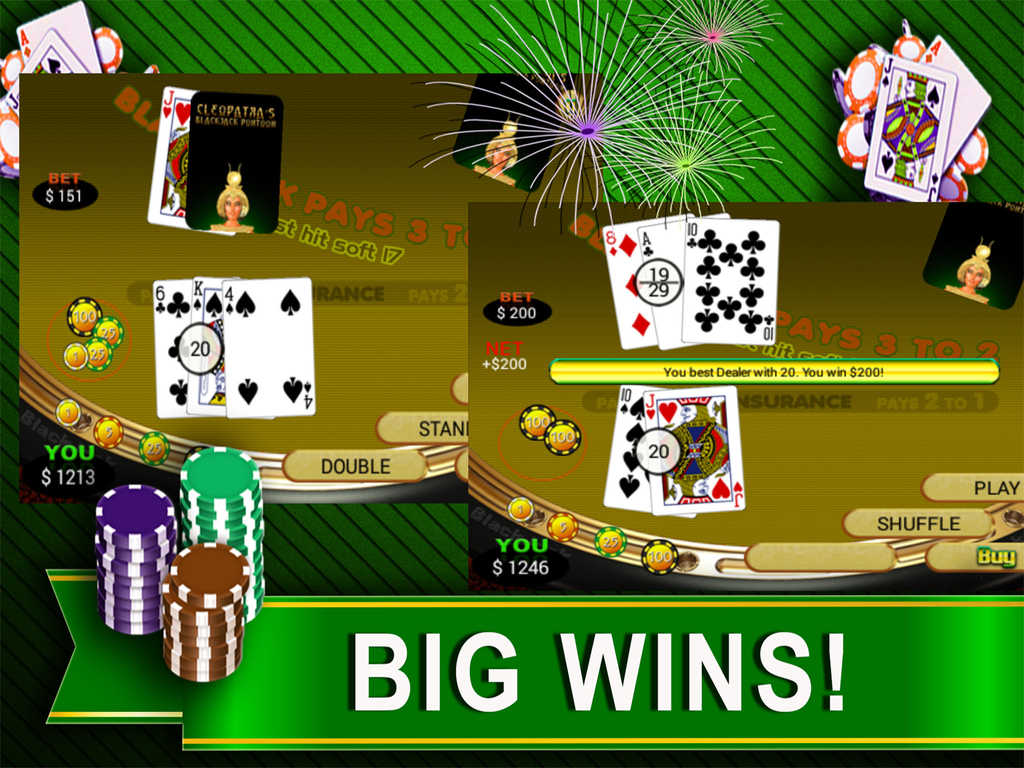 Michigan texas holdem strategy no limit