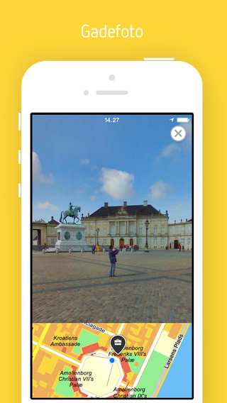 gratis sms gule sider Læsø