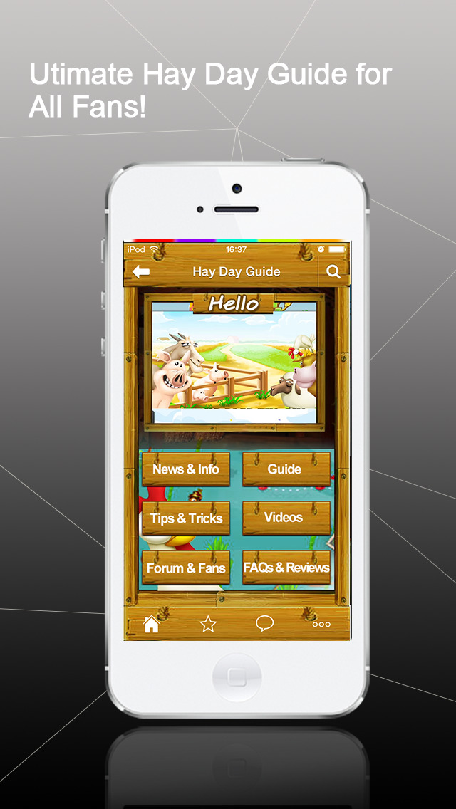Hay day coin hack iphone zip - Income tax in south africa