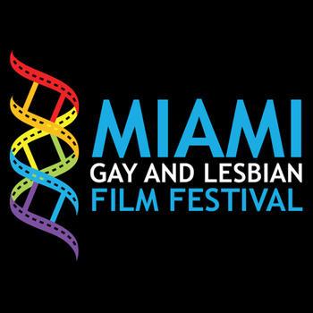 gay and lesbian festival
