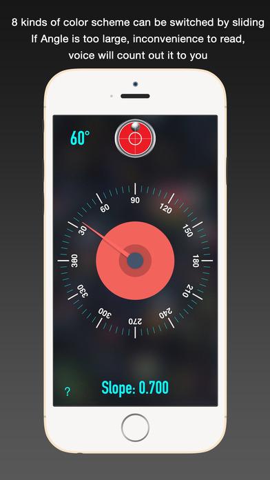 wasserwaage app iphone