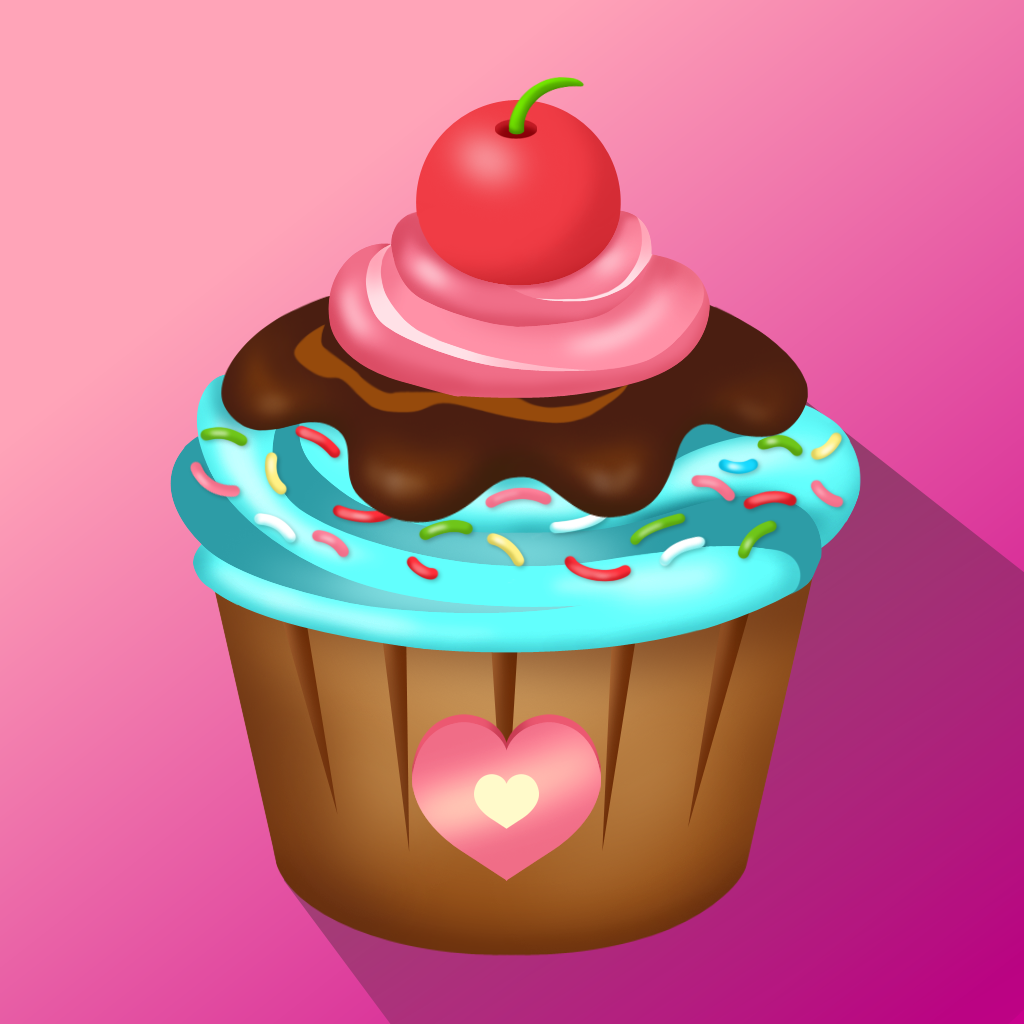 Download Cake Maker Shop