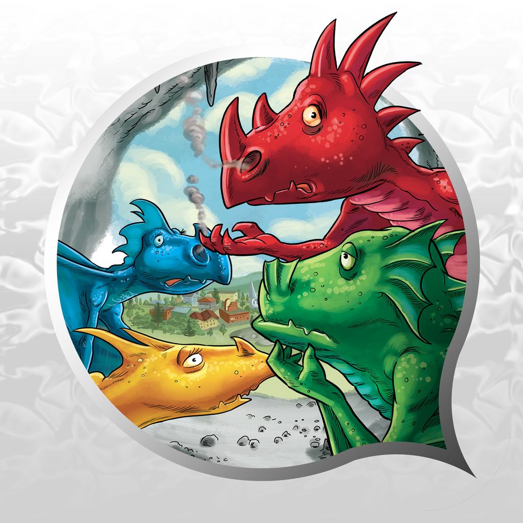 Dragons Ready Dragons Ready to Read
