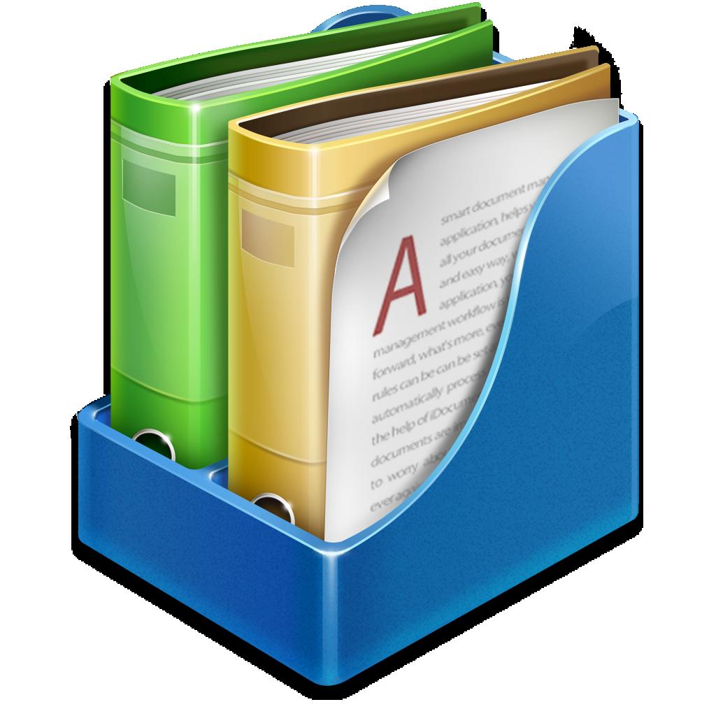 keynote pour 10.6.8