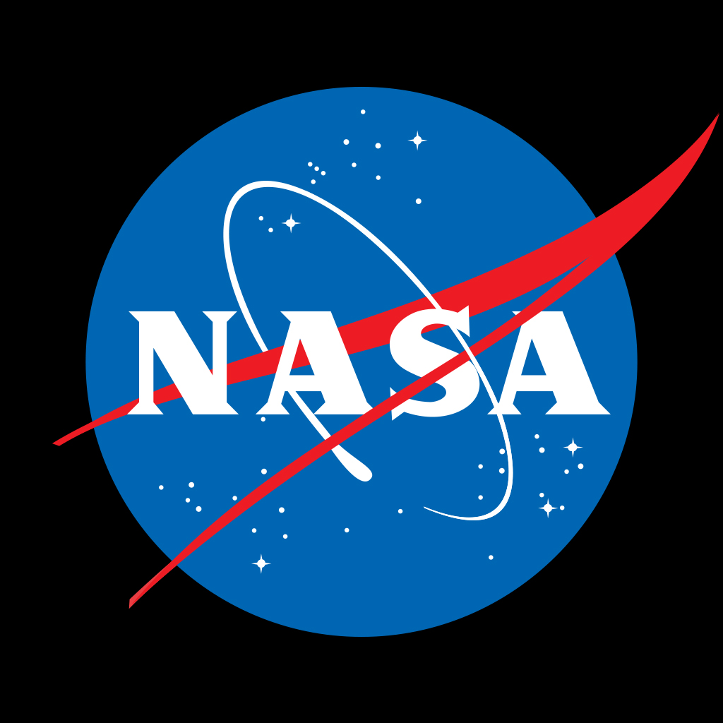 NASA HD Channel - Pics about space