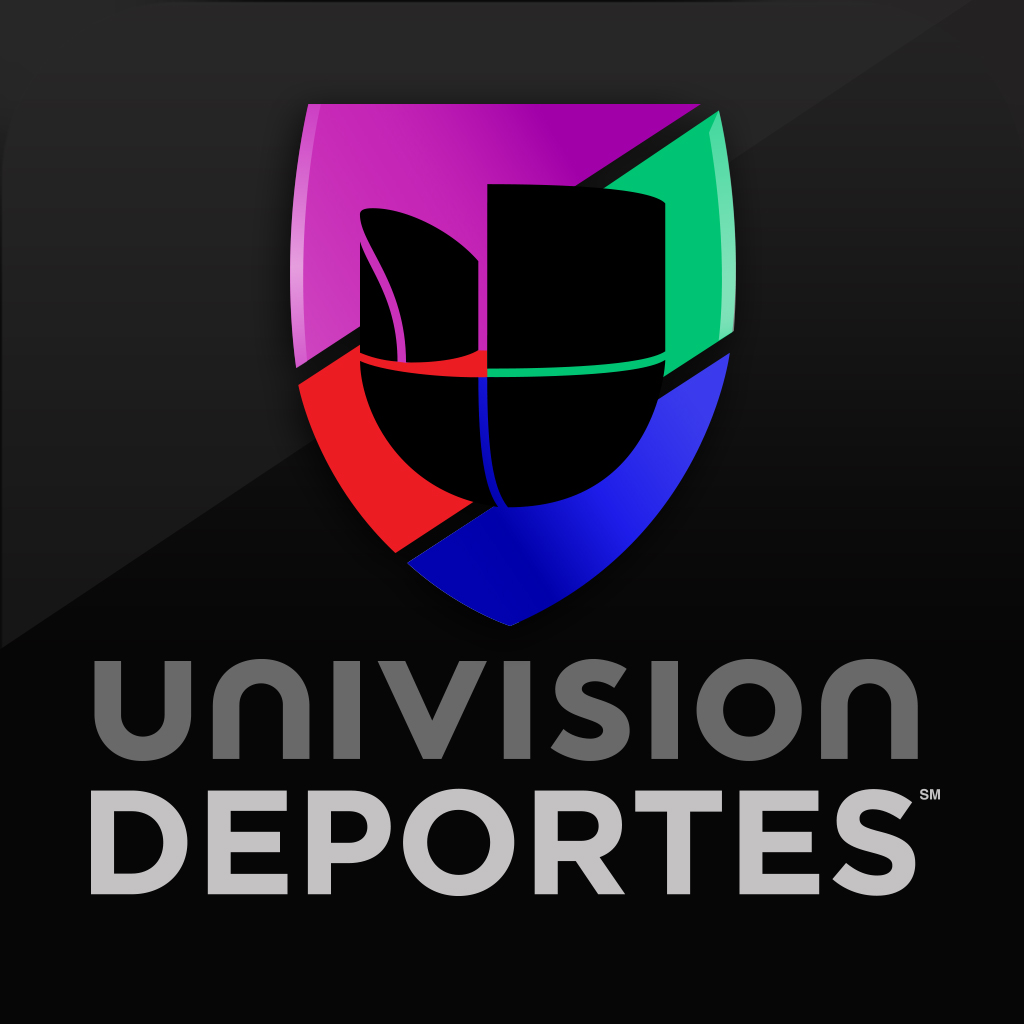 univision deportes on the app store on itunes. Black Bedroom Furniture Sets. Home Design Ideas