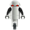 射擊機器人 Rockets and Robots for Mac