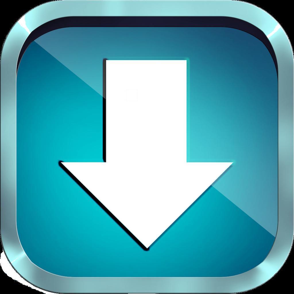 Idownloader pro internet download manager app store revenue idownloader pro internet download manager app store revenue download estimates canada buycottarizona Images