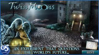 Twin Moons-0
