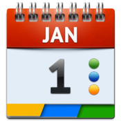 Calendar Plus