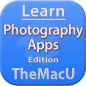 Learn - Photography Apps Edition