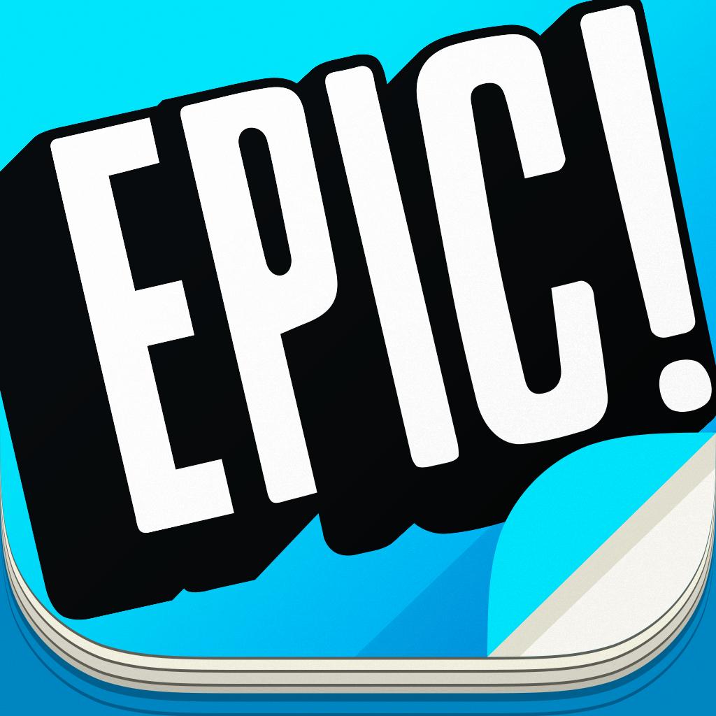 Apps for Elementary School