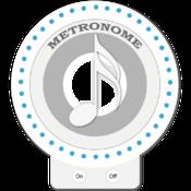 音樂節拍器 Metronome