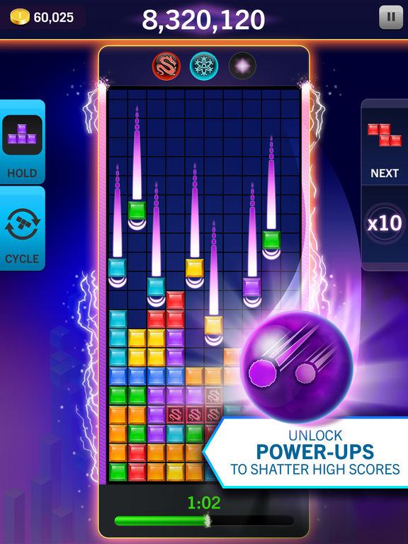 tetris blitz android cheats
