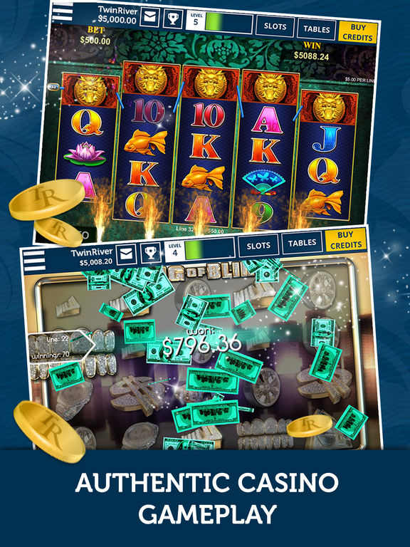 Casino Iphone Login River Slots Casino Online Spiele