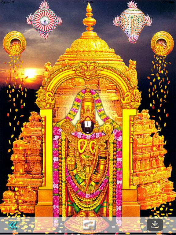Big sai baba temple in bangalore dating 1