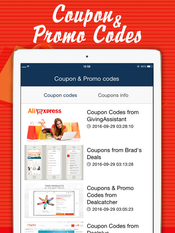 Coupon ipad apple store : Cheapest deals on lcd tv