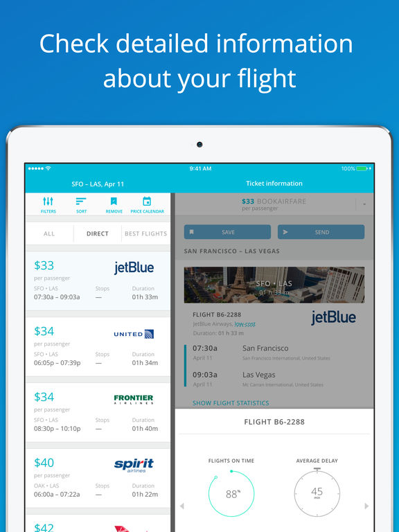 *Advertised price represents the lowest price found online for one way airfare for Last Minute Flights · Daily Flight Specials · Compare Prices & Book · Flights 80% Off.