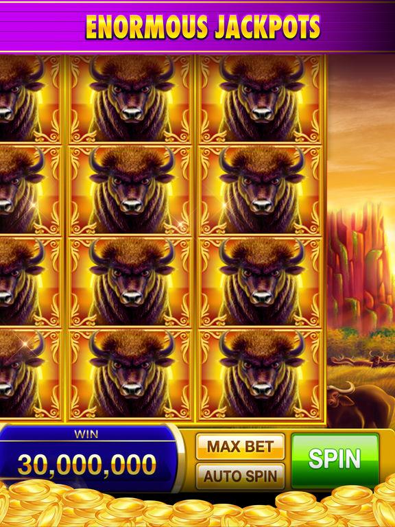 golden gate hotel and casino reviews Slot Machine