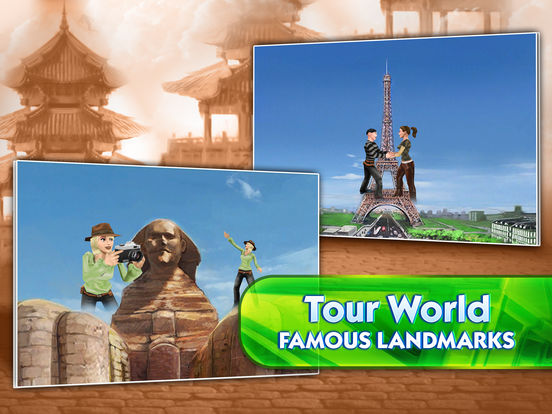 The sims 3 world adventures free download for pc full version | The