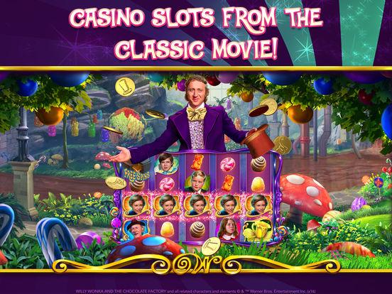 casino de montréa Online