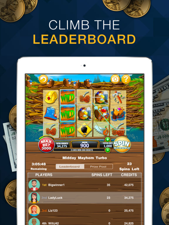 Free Online Games With Real Cash Prizes