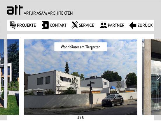 app shopper att architekten business. Black Bedroom Furniture Sets. Home Design Ideas